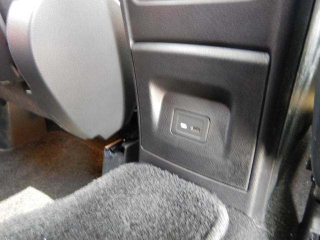 GLA45 S 4マチック+ AMGエクスクルーシブ&アドバンスドパッケージ パノラミックスライディングルーフ ヘッドアップディスプレイ 1オーナー 禁煙車(16枚目)
