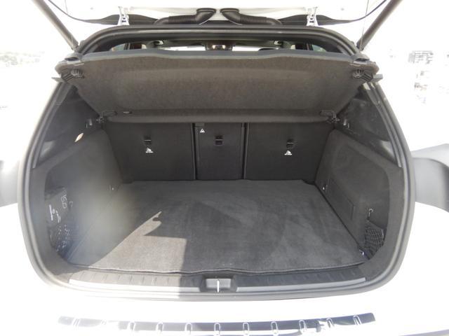 GLA45 S 4マチック+ AMGエクスクルーシブ&アドバンスドパッケージ パノラミックスライディングルーフ ヘッドアップディスプレイ 1オーナー 禁煙車(17枚目)