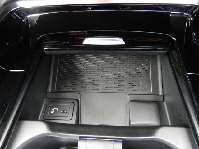 CLA45 S 4マチック+ AMGパフォーマンス&アドバンストパッケージ パノラミックスライディングルーフ ヘッドアップディスプレイ 1オーナー 禁煙車(12枚目)