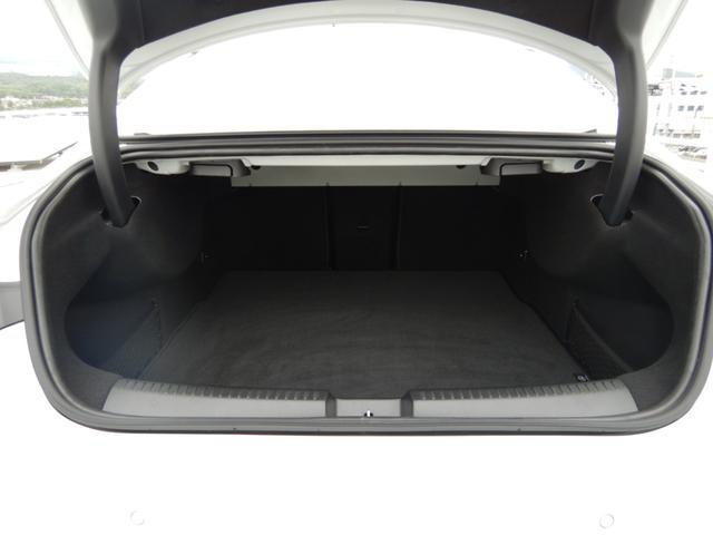 CLA45 S 4マチック+ AMGパフォーマンス&アドバンストパッケージ パノラミックスライディングルーフ ヘッドアップディスプレイ 1オーナー 禁煙車(17枚目)