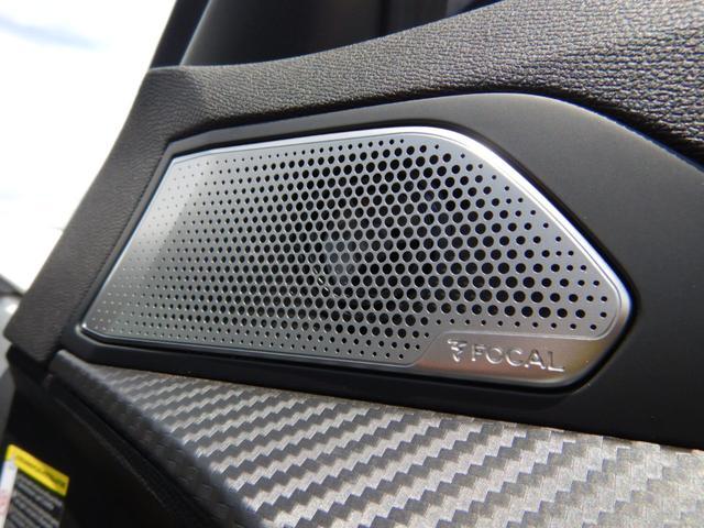 SW GTライン カロッツェリア製純正ナビ&フルセグTV フロアマット ETC2.0 パドルシフト 禁煙車(10枚目)