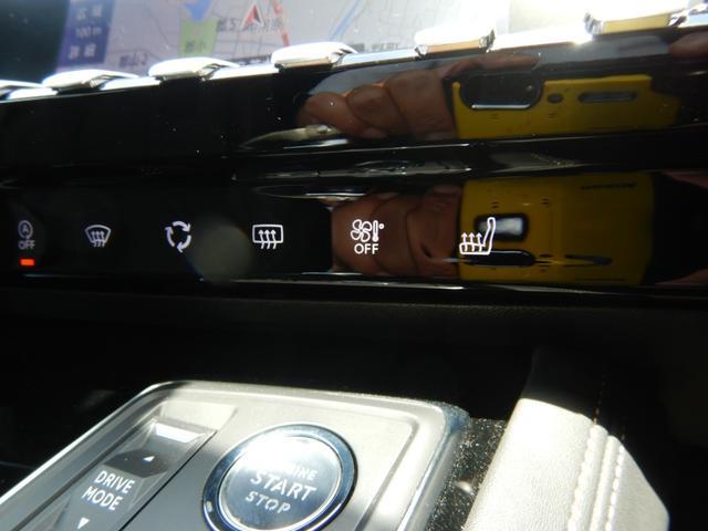 SW GTライン カロッツェリア製純正ナビ&フルセグTV フロアマット ETC2.0 パドルシフト 禁煙車(13枚目)