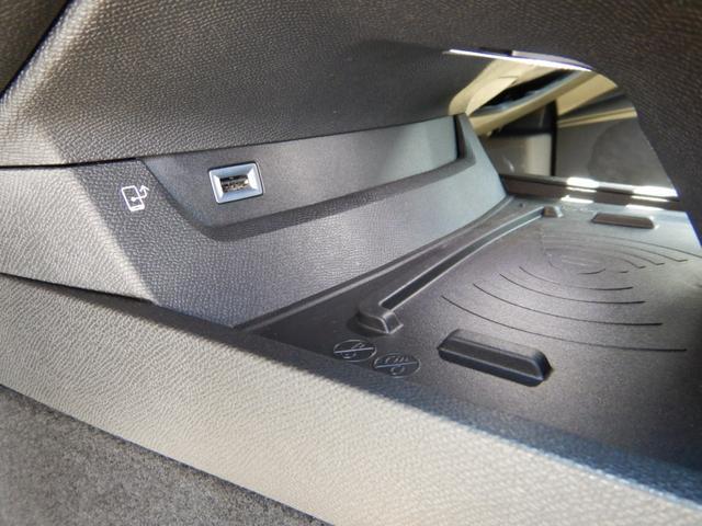 SW GTライン カロッツェリア製純正ナビ&フルセグTV フロアマット ETC2.0 パドルシフト 禁煙車(14枚目)