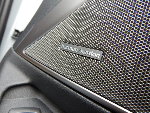 M3セダン コンペティション シートベンチレーション パーキングアシストプラス ヘッドアップディスプレイ 1オーナー 禁煙車(12枚目)