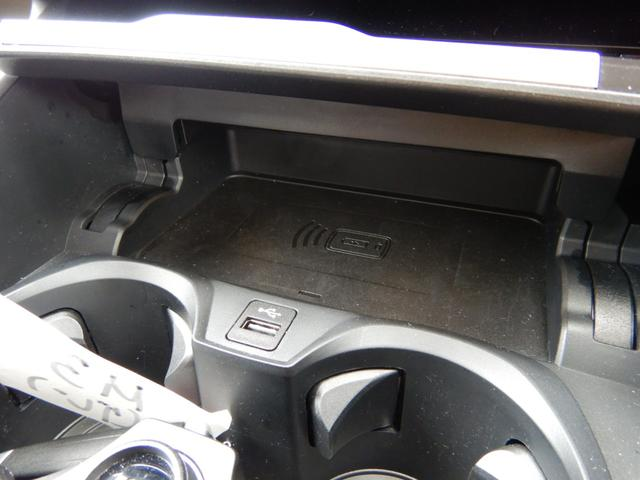 M3セダン コンペティション シートベンチレーション パーキングアシストプラス ヘッドアップディスプレイ 1オーナー 禁煙車(13枚目)