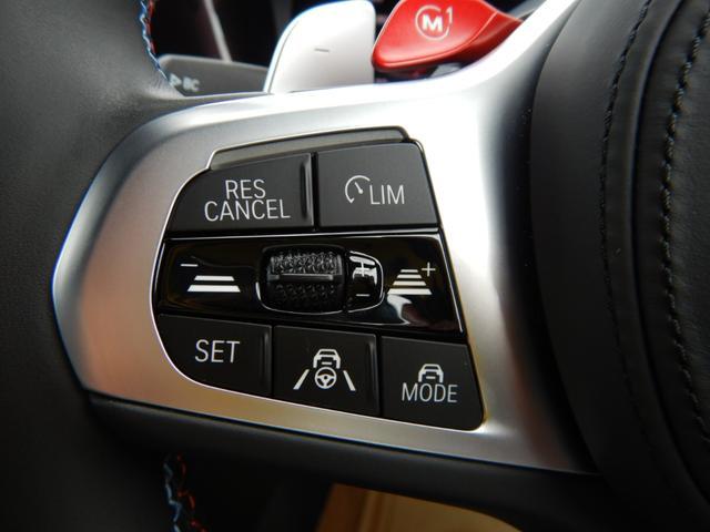 M3セダン コンペティション シートベンチレーション パーキングアシストプラス ヘッドアップディスプレイ 1オーナー 禁煙車(14枚目)