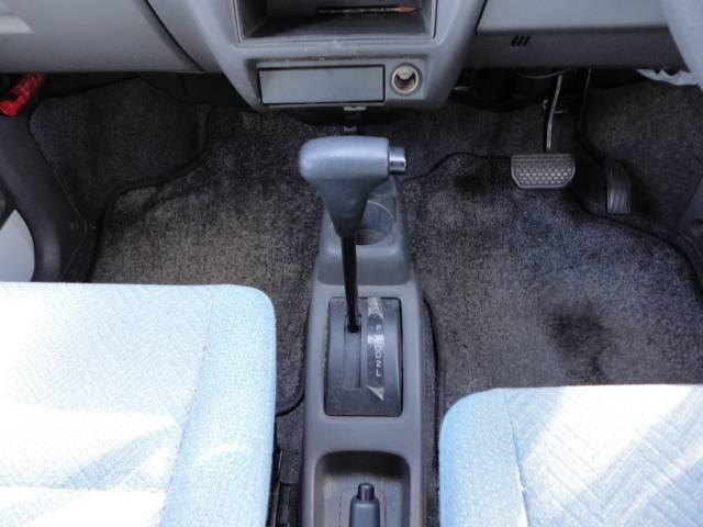 「マツダ」「AZ-ワゴン」「コンパクトカー」「京都府」の中古車11