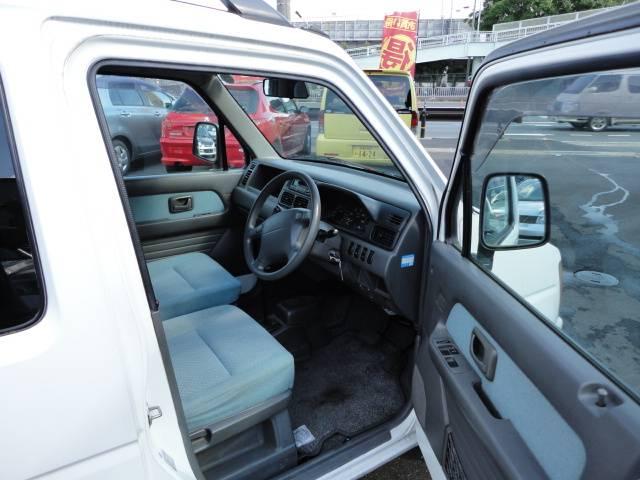「マツダ」「AZ-ワゴン」「コンパクトカー」「京都府」の中古車12