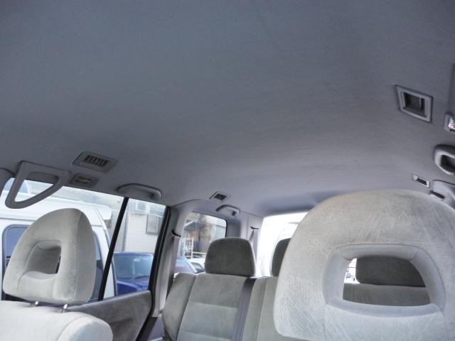「三菱」「パジェロ」「SUV・クロカン」「京都府」の中古車23