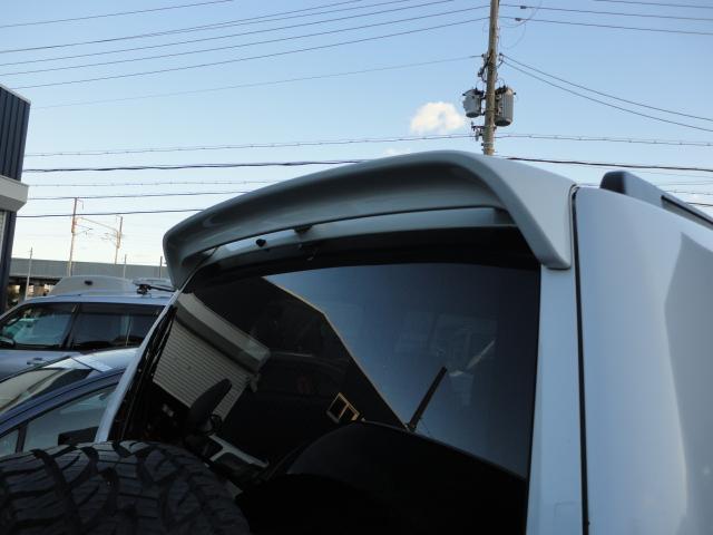 「三菱」「パジェロ」「SUV・クロカン」「京都府」の中古車25