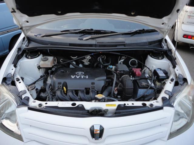 1.5F Lエディション ワンオーナー フルタイム4WD(17枚目)