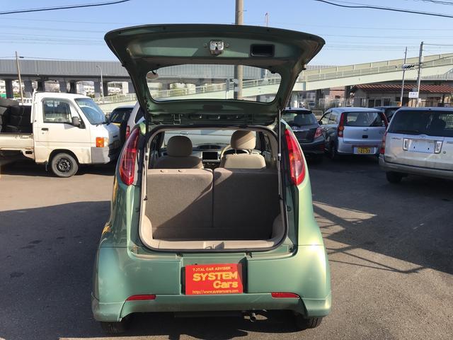「スバル」「R2」「軽自動車」「京都府」の中古車13