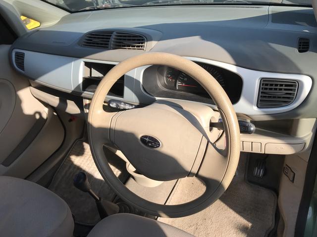 「スバル」「R2」「軽自動車」「京都府」の中古車17