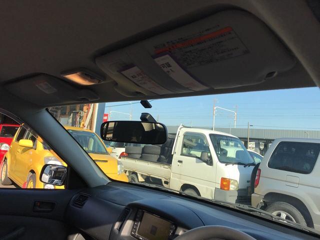 「トヨタ」「サクシードバン」「ステーションワゴン」「京都府」の中古車16