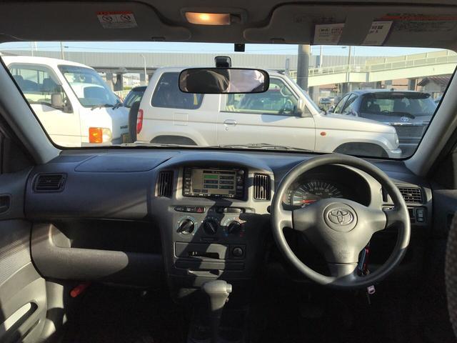 「トヨタ」「サクシードバン」「ステーションワゴン」「京都府」の中古車31