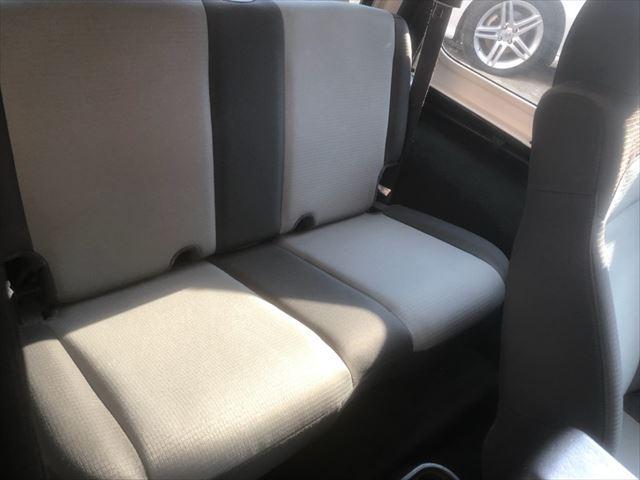 「その他」「クライスラージープ ラングラー」「SUV・クロカン」「大阪府」の中古車12