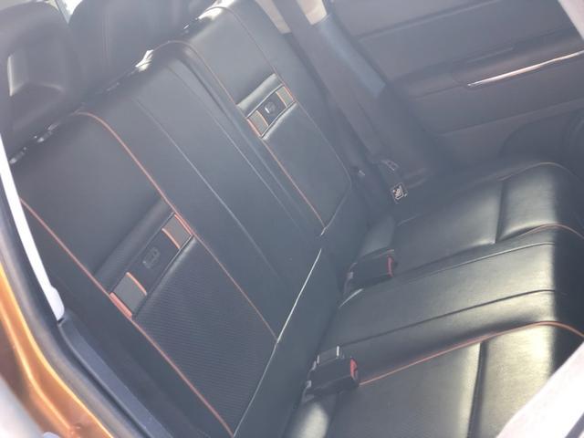「その他」「クライスラージープ パトリオット」「SUV・クロカン」「大阪府」の中古車14