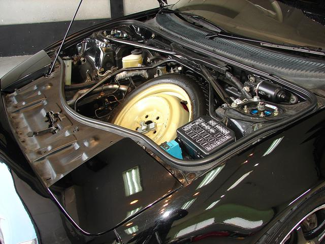 トヨタ MR2 GリミテッドIII型モデル保証付
