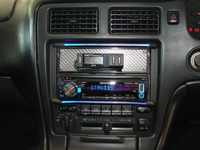 トヨタ MR2 GT-SIV型モデルLSD車高調装備保証付