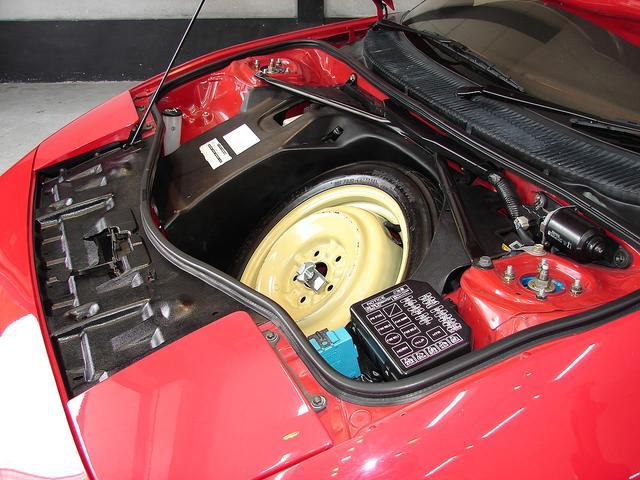 GT-SIII型モデルスポーツ仕様保証付(10枚目)