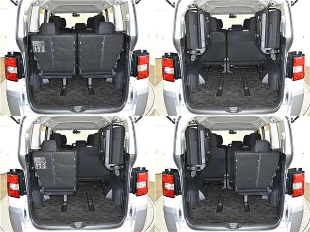 シャモニー ワンオーナー 三菱認定U-CARダイヤモンド保証 フルセグメモリーナビ フロントサイドバックカメラ ドラレコ ETC 木目調パネル ウッド本革コンビステアリング パワーシート シートヒーター(15枚目)