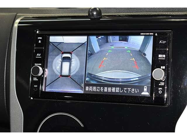 Tセーフティパッケージ フルセグナビ バックカメラ アルミホイール アイドリングストップ スマートキー シートヒーター(3枚目)