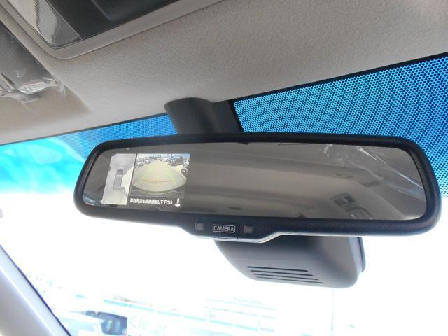 P 10.1型メモリーナビ 全周囲カメラ アラウンドM バックカメラ スマートキー パワーシート メモリーナビ付 禁煙車 クルコン 4WD フルセグTV アイドリングストップ シートH 寒冷地仕様(33枚目)