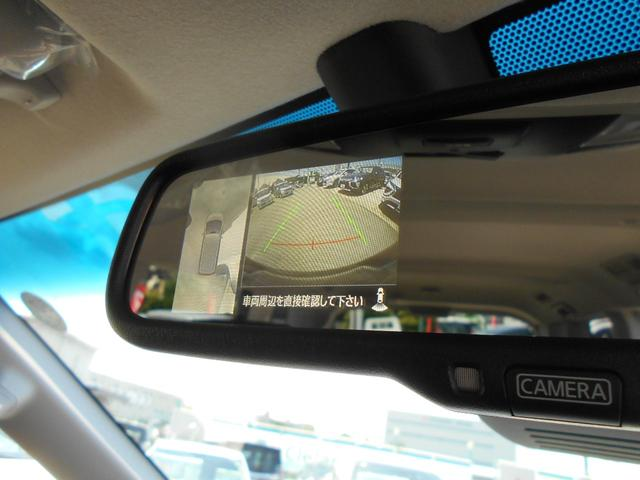 P 10.1型メモリーナビ 全周囲カメラ アラウンドM バックカメラ スマートキー パワーシート メモリーナビ付 禁煙車 クルコン 4WD フルセグTV アイドリングストップ シートH 寒冷地仕様(34枚目)