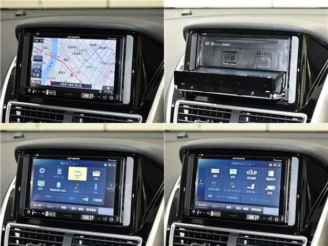 G ワンオーナー 後側方車両検知システム レーダークルーズコントロール フルセグメモリーナビ バックカメラ LEDヘッドライト 禁煙車(2枚目)