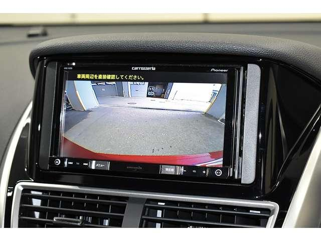G ワンオーナー 後側方車両検知システム レーダークルーズコントロール フルセグメモリーナビ バックカメラ LEDヘッドライト 禁煙車(3枚目)
