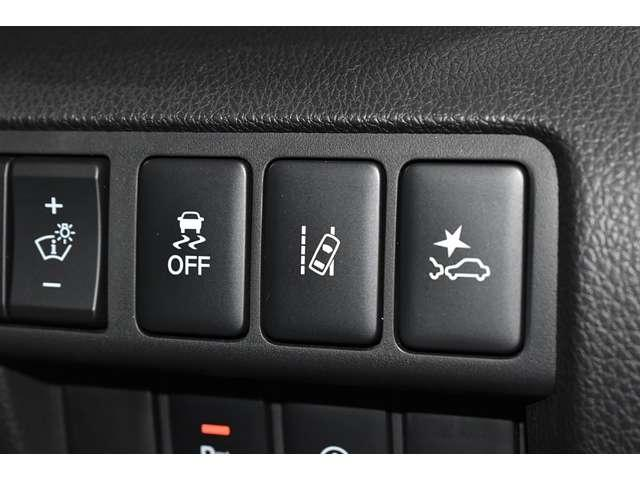 G ワンオーナー 後側方車両検知システム レーダークルーズコントロール フルセグメモリーナビ バックカメラ LEDヘッドライト 禁煙車(6枚目)
