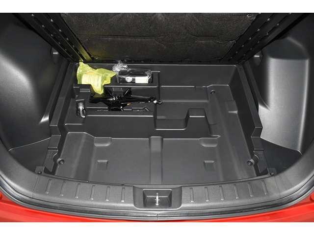 G ワンオーナー 後側方車両検知システム レーダークルーズコントロール フルセグメモリーナビ バックカメラ LEDヘッドライト 禁煙車(15枚目)