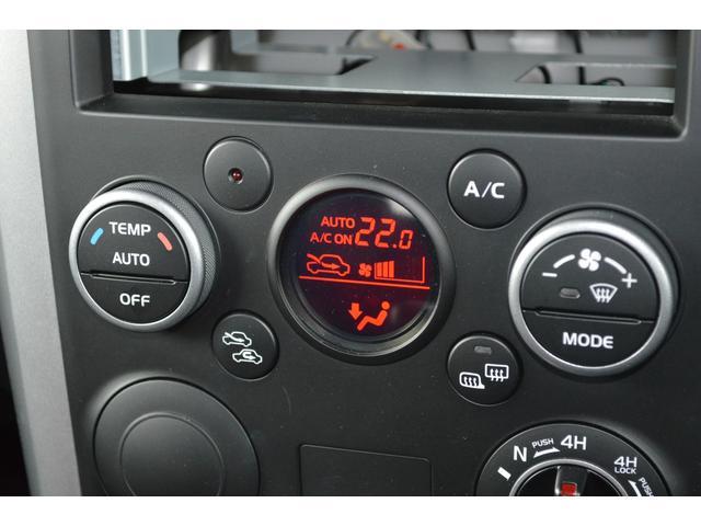 スズキ エスクード XG ETC スマートキー オートクルーズ HIDランプ