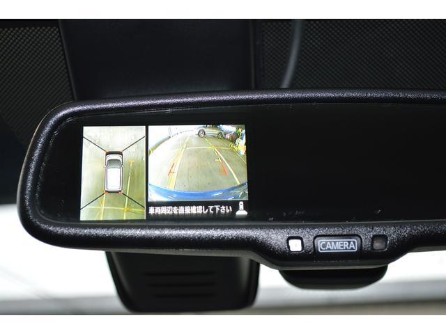 三菱 eKカスタム TセーフティPKG 全周囲カメラ メモリーナビ シートヒータ