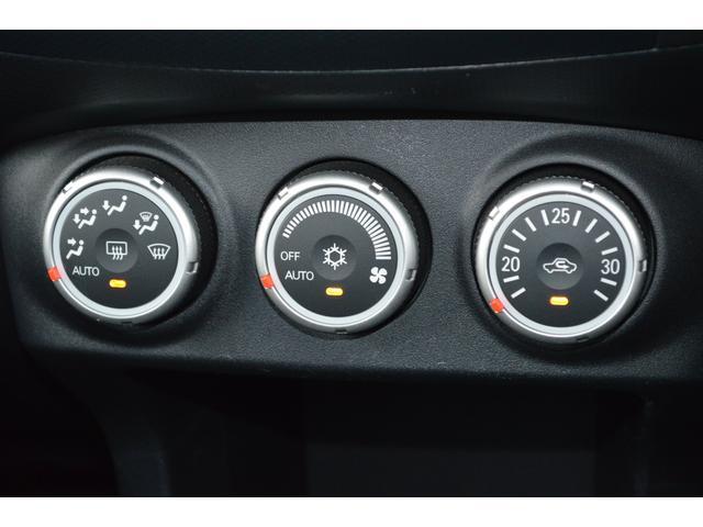 三菱 アウトランダー G 4WD ロックフォードSS 純正HDDナビ ETC