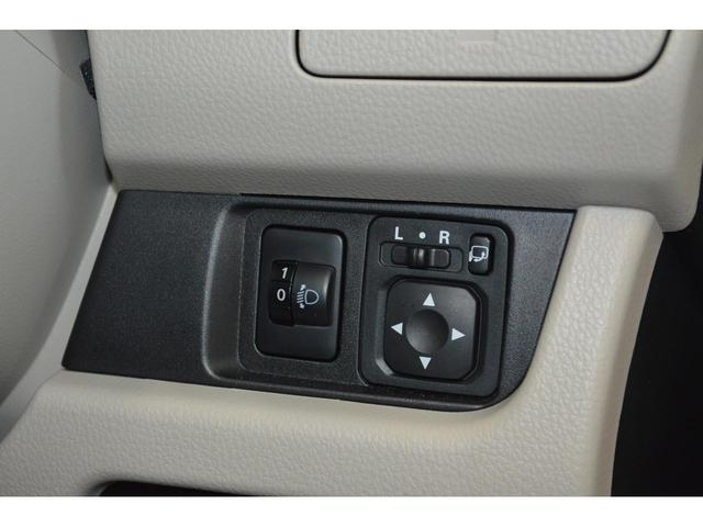 運転席シートにはシートヒーターを装備★☆寒い冬には温まります!