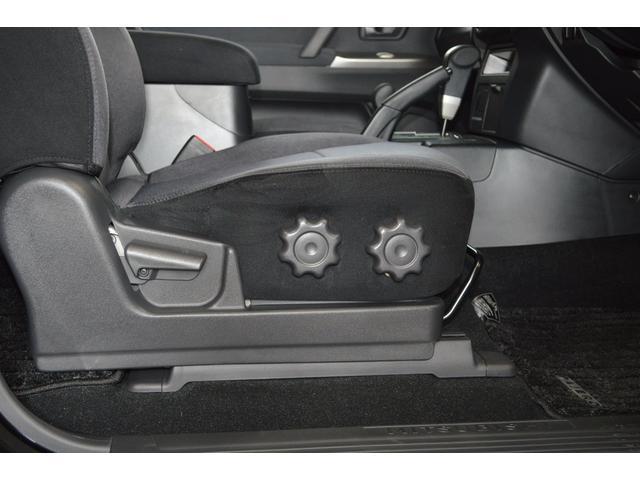 ショート VR-I ワンオーナー フルセグナビ 三菱認定保証(11枚目)