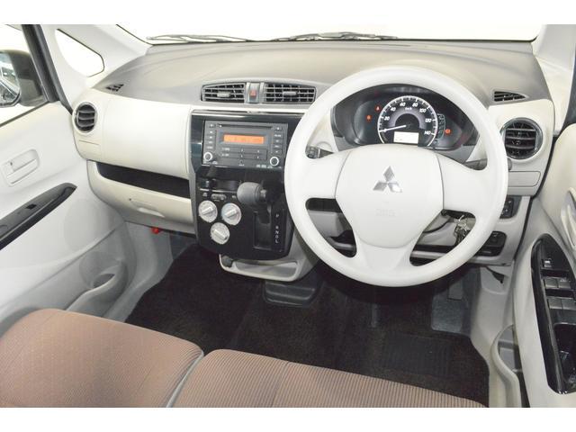 E 純正CDステレオ 運転席シートヒーター リモコンキー(11枚目)