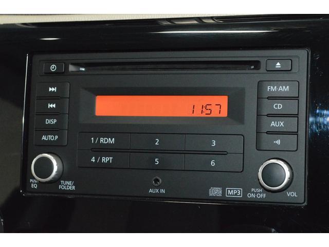 E 純正CDステレオ 運転席シートヒーター リモコンキー(14枚目)
