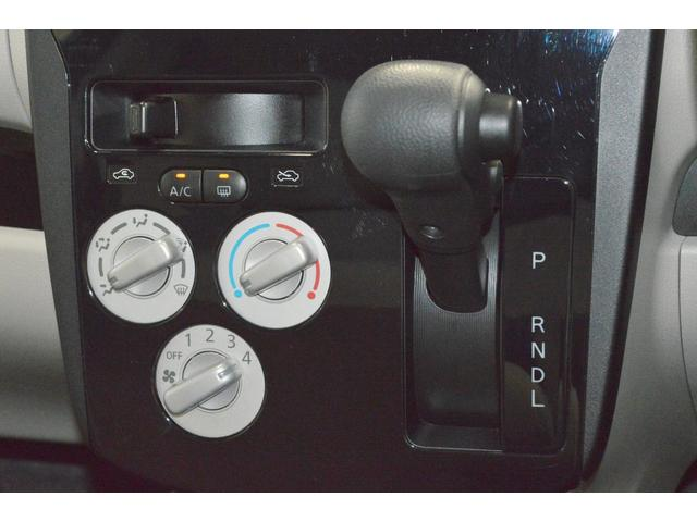 E 純正CDステレオ 運転席シートヒーター リモコンキー(15枚目)