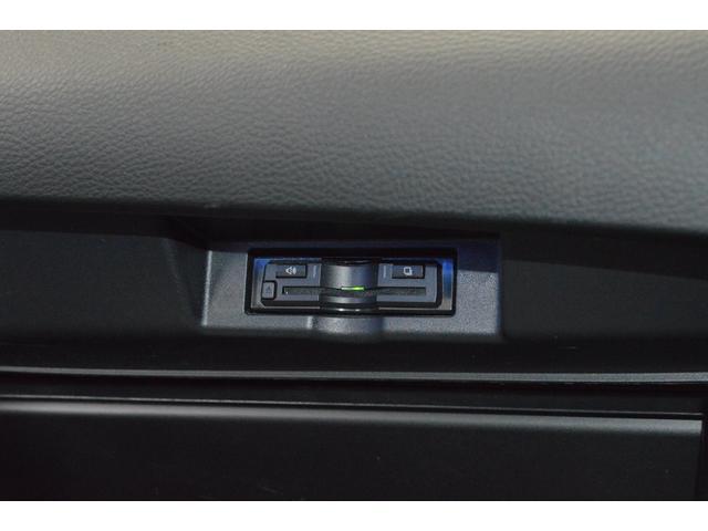 エレガンス ワンオーナー フルセグ7型ナビ 後席モニター(10枚目)