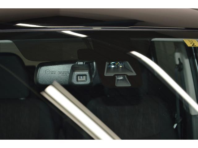 アクティブギア ターボ 4WD 全周囲カメラ オートクルーズ(4枚目)