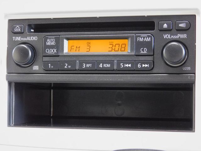 GS 純正CDステレオ 左リア電動スライドドア ETC(3枚目)