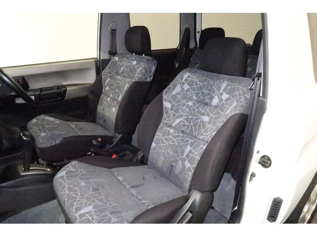 ZR 3ドア 切替式4WD 三菱認定保証(16枚目)