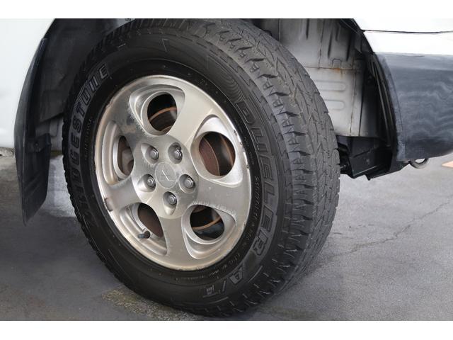 ZR 3ドア 切替式4WD 三菱認定保証(20枚目)