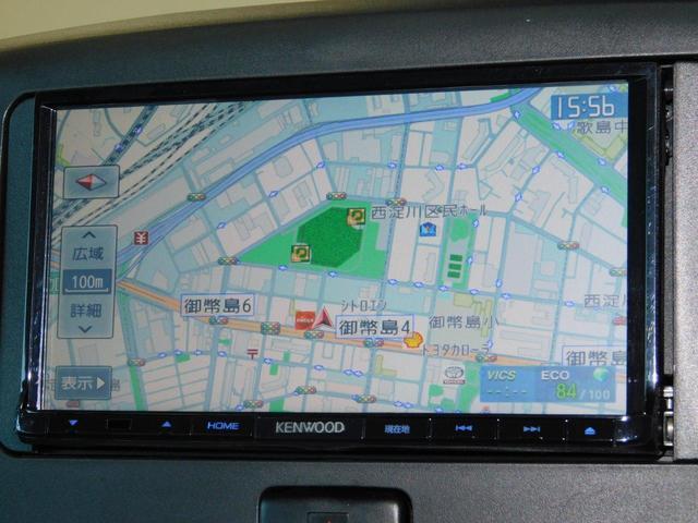 L SA ナビ ワンセグTV バックカメラ 衝突軽減ブレーキ(2枚目)