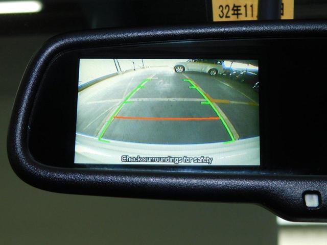 T ターボ フルセグナビ バックカメラ ETC 三菱認定保証(4枚目)