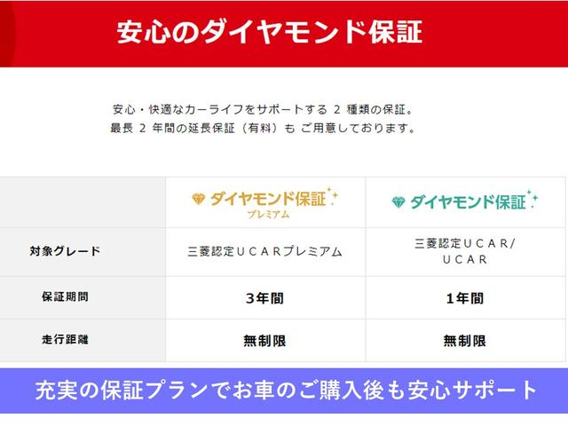 M CD/MDステレオ ETC ベンチシート 電動格納ドアミラー(41枚目)
