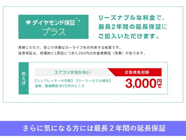 M CD/MDステレオ ETC ベンチシート 電動格納ドアミラー(42枚目)