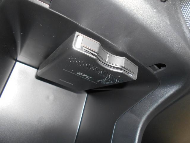 ローデスト24G ロックフォードフォズゲートSS 純正ナビ バックカメラ ETC ワンオーナー 三菱認定U-CARダイヤモンド保証(25枚目)